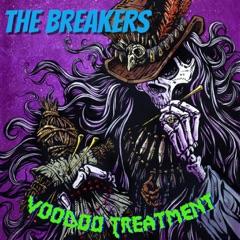 Voodoo Treatment