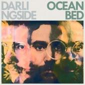 Ocean Bed - Single