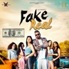 Fake Real - Single, Elly Mangat