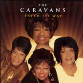 The Caravans - Remember Me