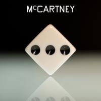lagu mp3 Paul McCartney - McCartney III