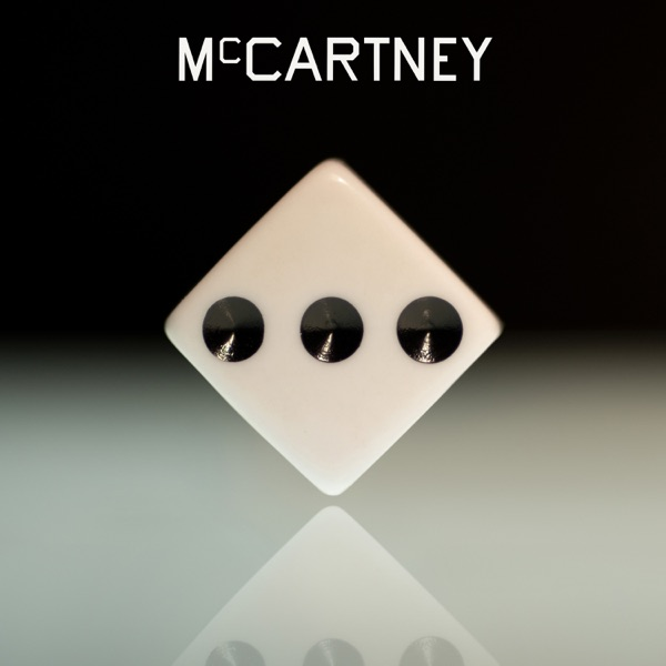 Paul McCartney – McCartney III