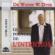 Dr. Wayne W. Dyer - Le pouvoir de l'intention. Apprendre à co-créer le monde à votre façon