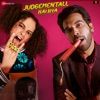 Judgementall Hai Kya (Original Motion Picture Soundtrack) - EP