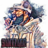 Santiago - 70X7  artwork