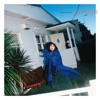 at FOUR - EP by 竹内アンナ