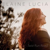 Elaine Lucia - You Can't Save Me