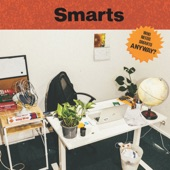 Smarts - Cling Wrap