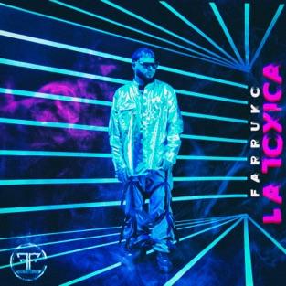 Farruko – La Tóxica – Single [iTunes Plus AAC M4A]