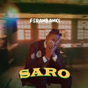 Saro - Feranbanks