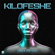 Download Kilofeshe - Zinoleesky Mp3