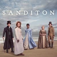 Télécharger Sanditon, Saison 1 Episode 7