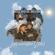 Jazzidisciples (Zlele) [feat. Mr JazziQ & Busta 929] [Radio Edit] - Reece Madlisa & Zuma