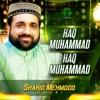 Haq Muhammad Haq Muhammad Single