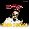 Dr Dhingra
