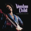 Icon Voodoo Child: The Jimi Hendrix Collection