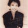 時の流れに〜鳥になれ〜 - Itsuwa Mayumi