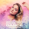 Make You Dance Jay Dixie Remix Single