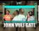 John Vuli Gate (feat. Ntosh Gazi & Colano) - Mapara A Jazz