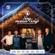 Verschiedene Interpreten - Sing meinen Song - Das Weihnachtskonzert