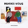 rendez-vous by Laura day romance