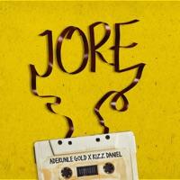 Adekunle Gold - Jore (feat. Kizz Daniel) - Single
