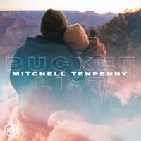 Album Bucket List - Mitchell Tenpenny