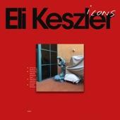 Eli Keszler - The Accident