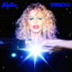 Download Lagu Kylie Minogue Real Groove MP3