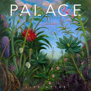 Palace - Life After (2019) LEAK ALBUM