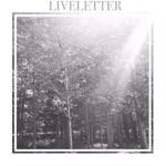 Liveletter - Your Friends