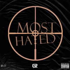 Most Hated