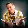 Usted No Me Olvida - Single