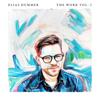The Work, Vol. I - Elias Dummer