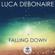 Falling Down - Luca Debonaire