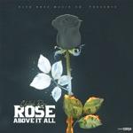 Chillah Rose. - All Yall