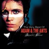 Stand & Deliver - The Very Best of Adam & The Ants