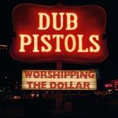 Dub Pistols feat. Rodney P - Mucky Weekend