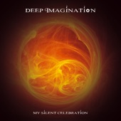 Deep Imagination - Stopping to Run