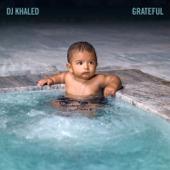 I'm The One Feat. Justin Bieber, Quavo, Chance The Rapper & Lil Wayne DJ Khaled - DJ Khaled