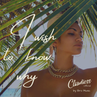 Claudiess - I Wish to Know Why artwork