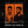 Good Example - R3HAB & Andy Grammer