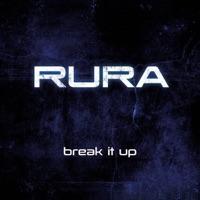 Break It Up by RURA on Apple Music