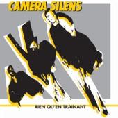 Camera Silens - Swing Easy