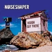 Noiseshaper - Walls of Silence