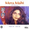 Mera Mahi - The Remix, Vol. 15