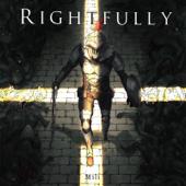Rightfully (TV Animation Goblin Slayer Opening) - Mili