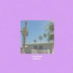 REYNA - Coachella (Katzù Oso Remix)