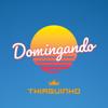 Domingando (Ao Vivo) - Thiaguinho