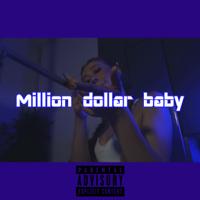 descargar bajar mp3 La Blondie Million Dollar Baby